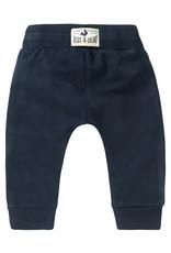 Noppies B Slim fit Pants Libode, Dark Sapphire
