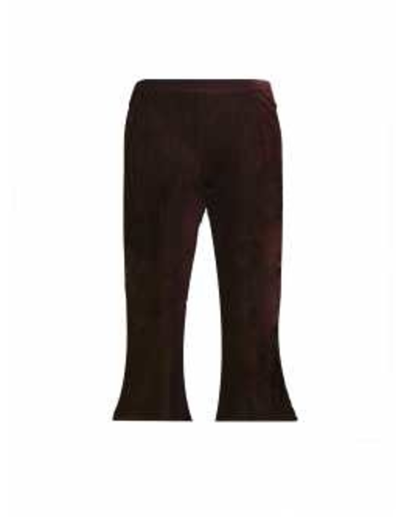 Beebielove Flair pants, RED