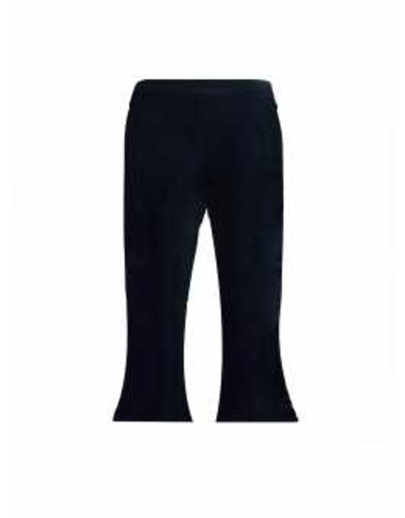 Beebielove Flair pants, NVY