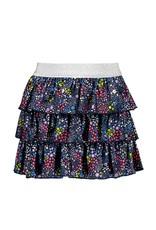 B-Nosy Girls 3 layer skirt, Spring ao