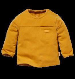 LEVV LARS , Mustard