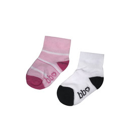 Beebielove 98-0114PNK