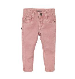 Koko Noko Jeans, Pink, SS21