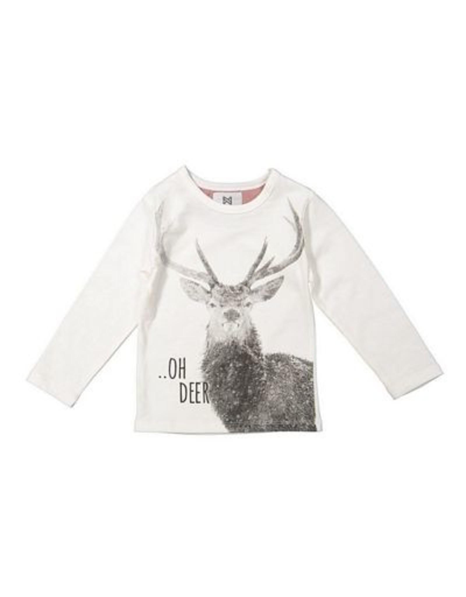 Koko Noko Shirt ls 29910