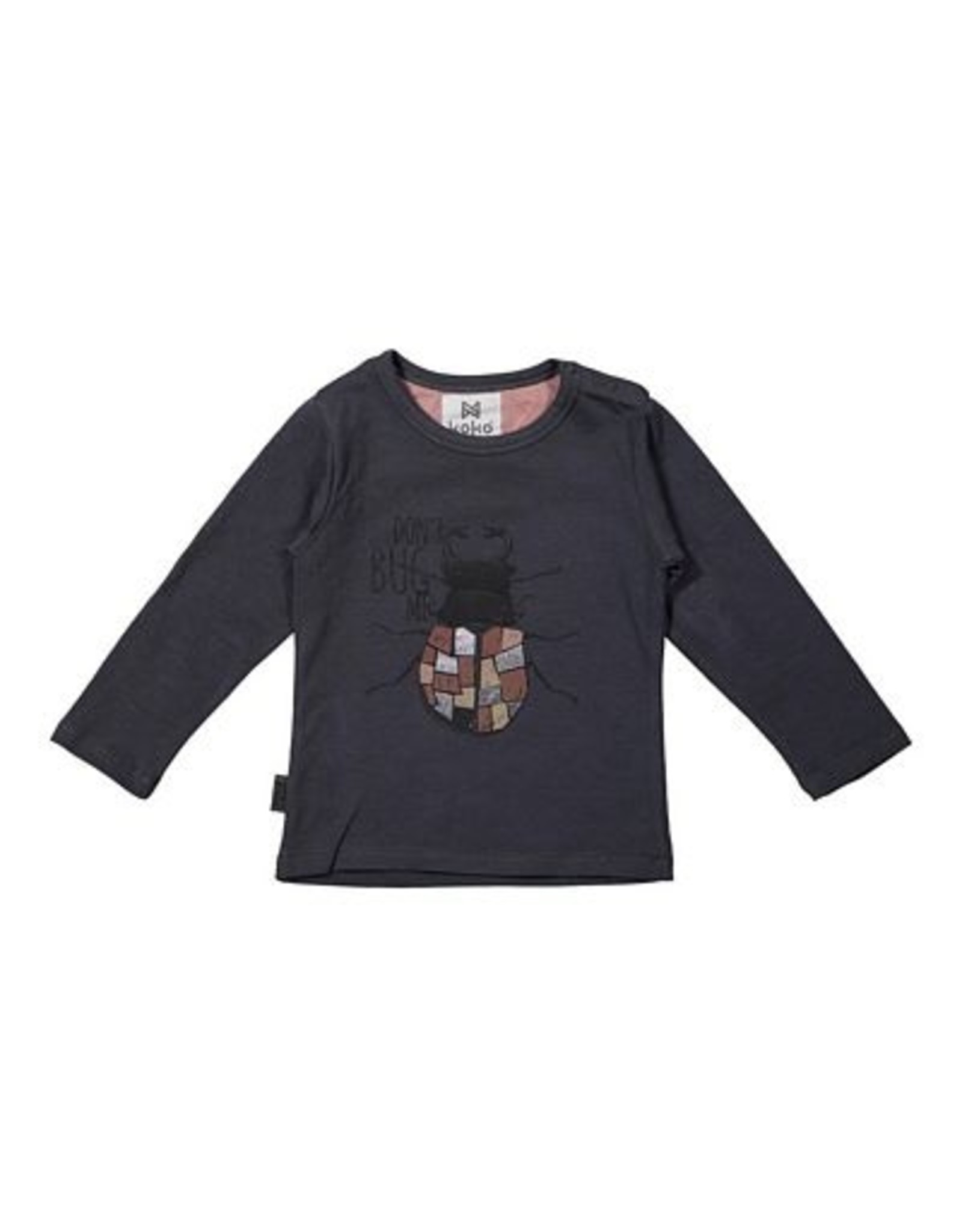 Koko Noko Shirt ls 29900