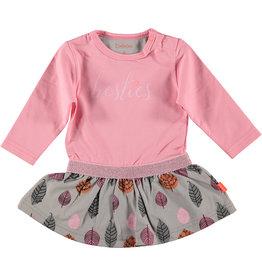 B.E.S.S. Dress Besties, Pink