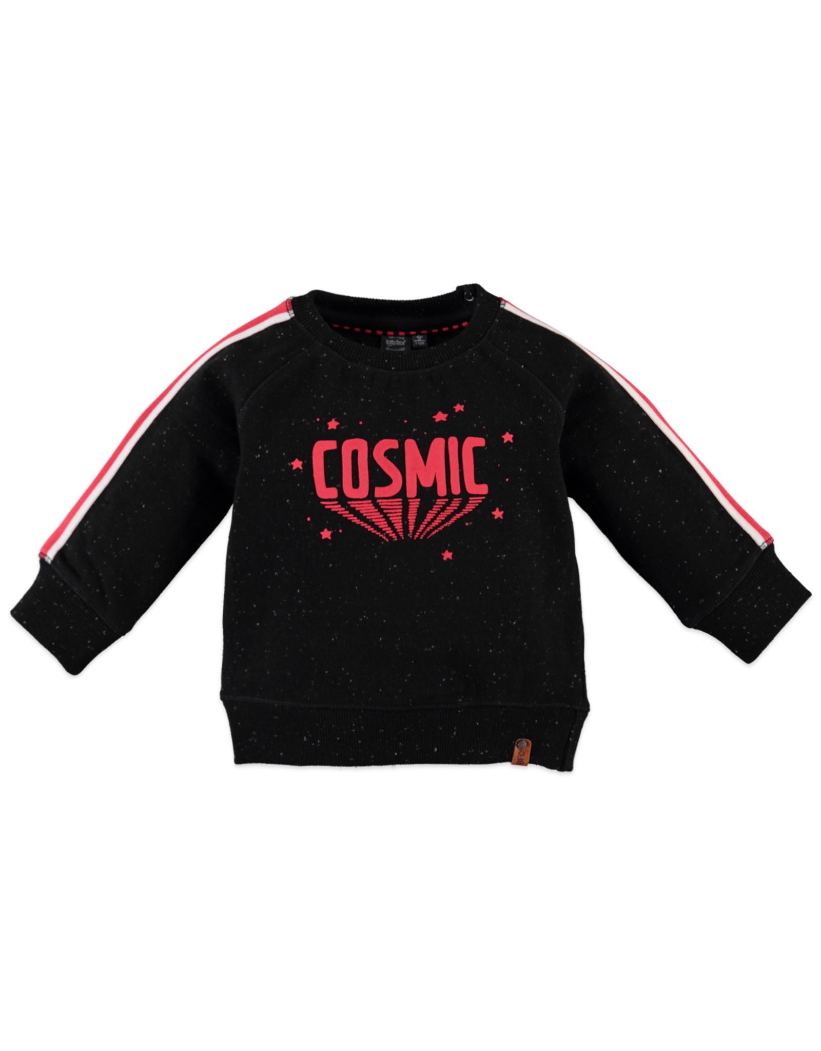 Babyface 9207493boys sweatshirt