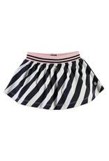 Babyface 9208852girls skirt