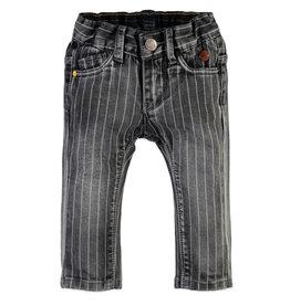 Babyface 9208274girls pants