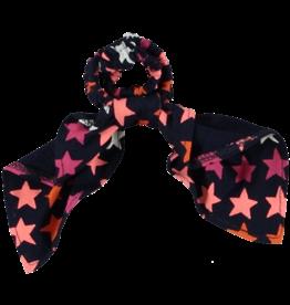 O'Chill Haaraccessoire Star