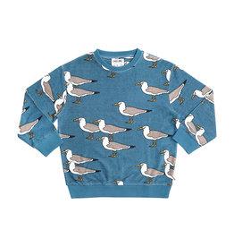 CarlijnQ Seagull - sweater