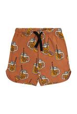 CarlijnQ Lemonade - shorts