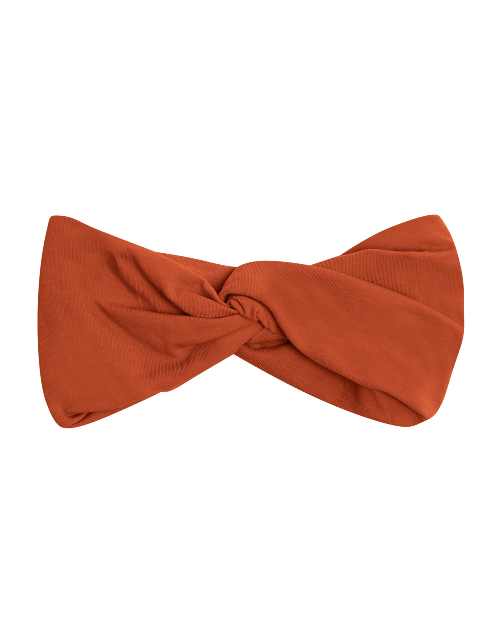 CarlijnQ Basics - headbands