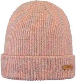 Barts Winnie Beanie pink