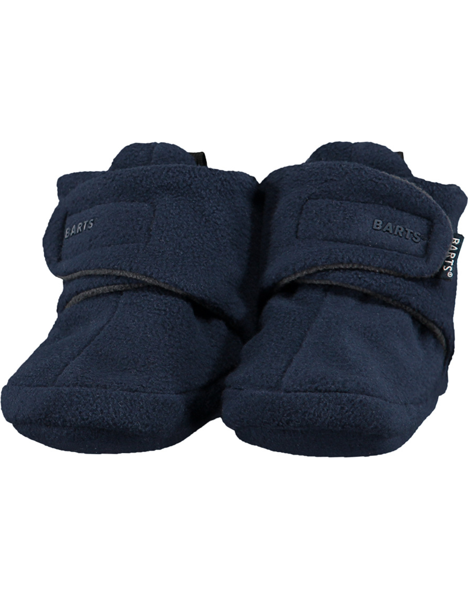 Barts Fleece Shoes, navy