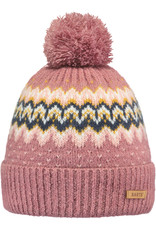 Barts Scout Beanie, morganite