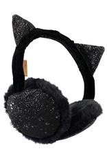 Barts Lulu Earmuffs, black