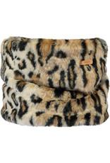 Barts Doozy Col, leopard