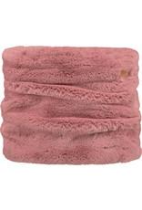Barts Doozy Col, pink
