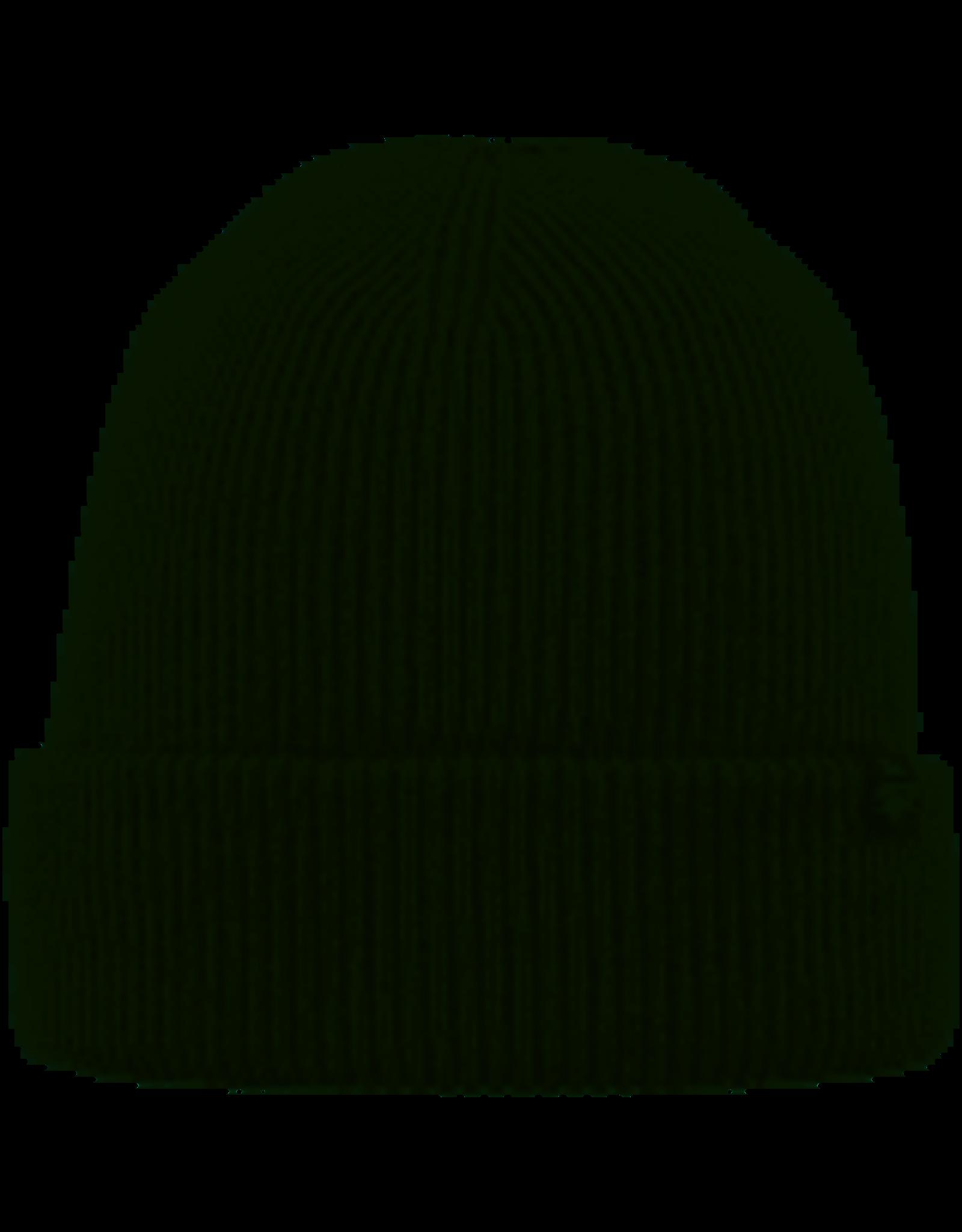 Barts Kinabalu Col army one size