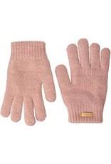 Barts Rozamond Gloves morganite size 3