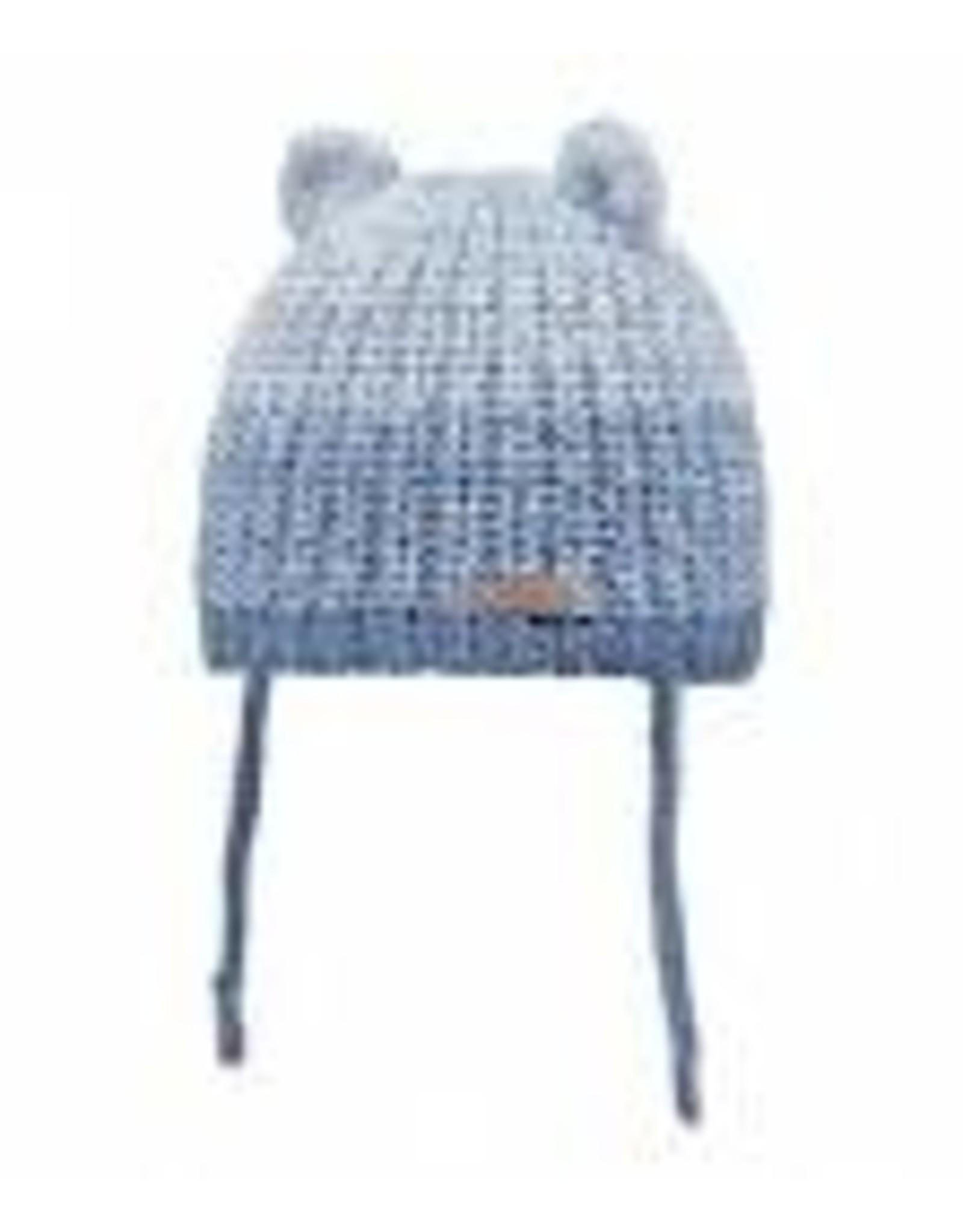 Barts Stids Inka blue size 47