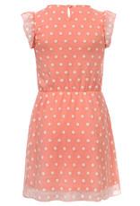 LOOXS Little Little dress, JASMIN