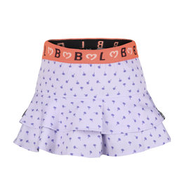 Beebielove Skirt, MUL, 40-2656