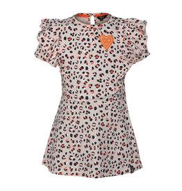 Beebielove Dress, MUL, 45-2661