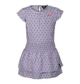 Beebielove Dress, MUL, 45-2662