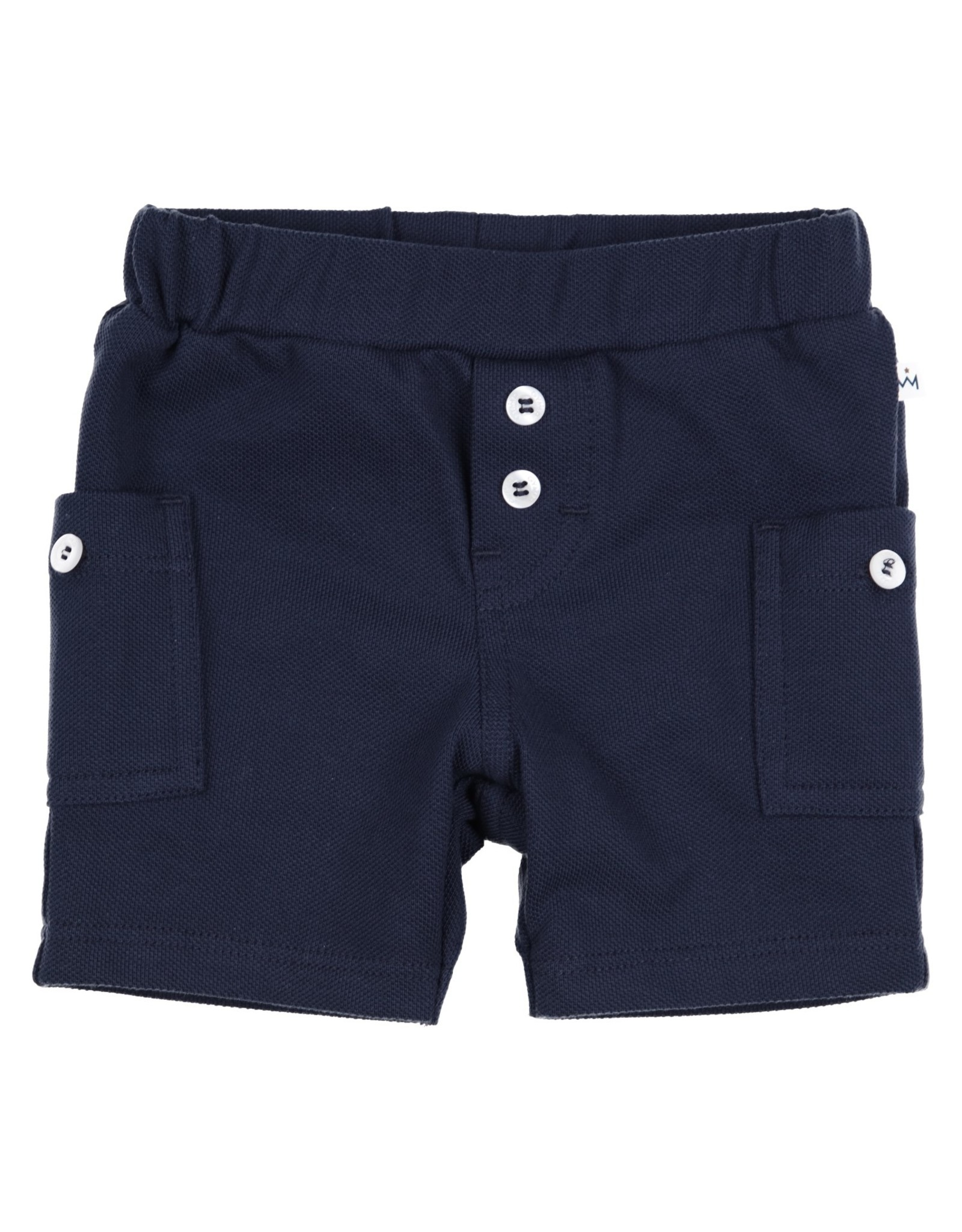 Gymp SHORTS  PIKACHU  BABY&TODDLE, MARINE