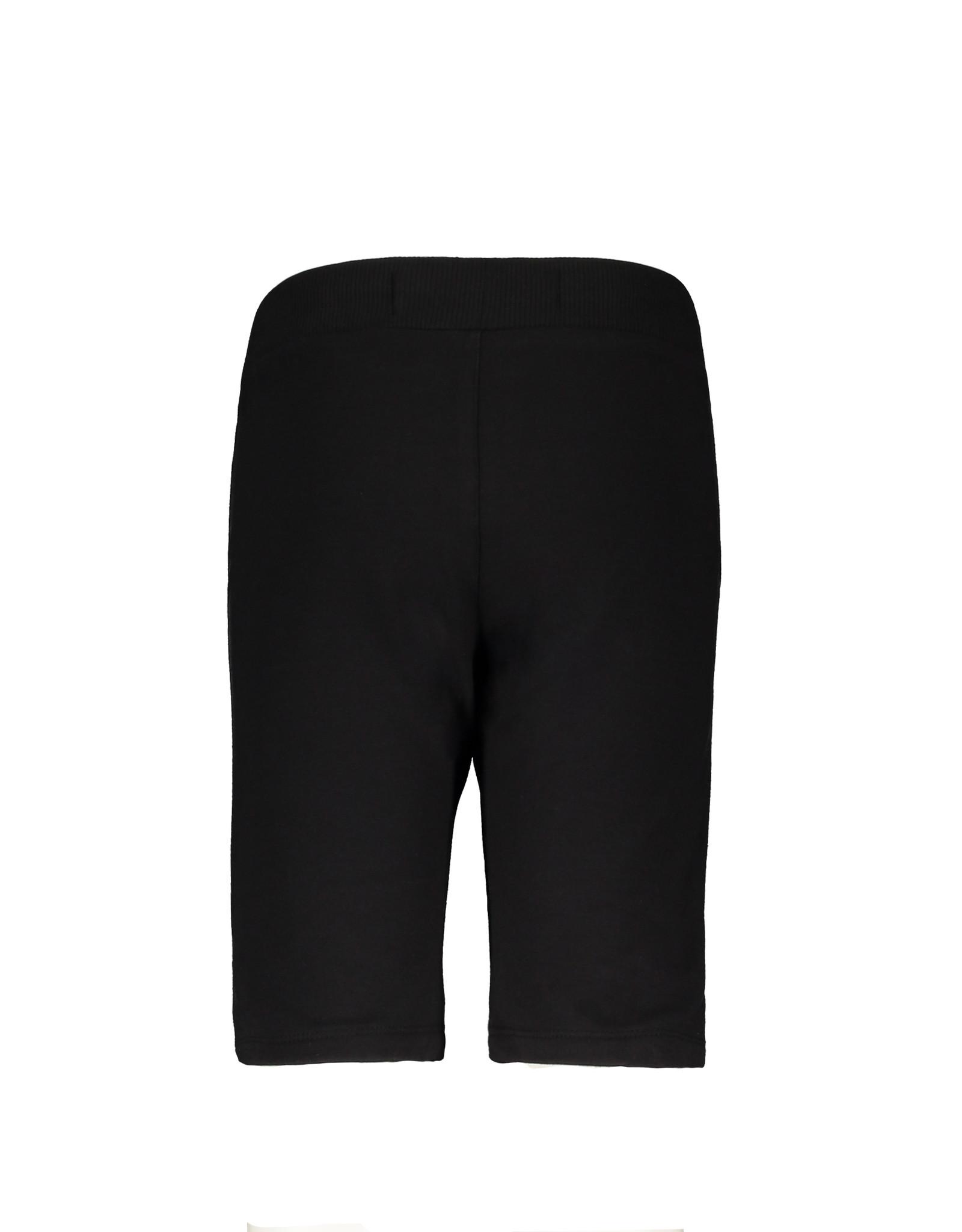 Moodstreet MT jog short, Black