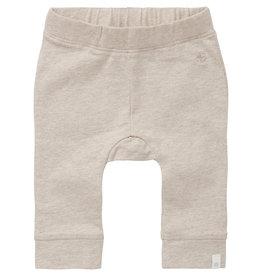 Noppies U Slim Fit Pants Seaton, Sand Melange
