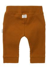 Noppies U Slim Fit Pants Sandown, Roasted Pecan