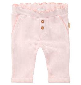 Noppies G Slim fit Pants Mascouche, Primrose Pink