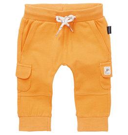 Noppies B Slim fit jersey PantsTaunton, Old Gold