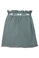 Noppies G Skirt sweat Leafielddrive