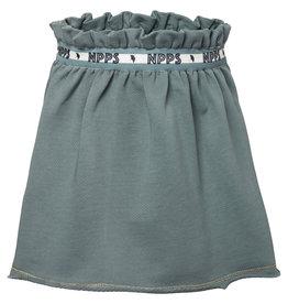 Noppies G Skirt sweat Leafielddrive