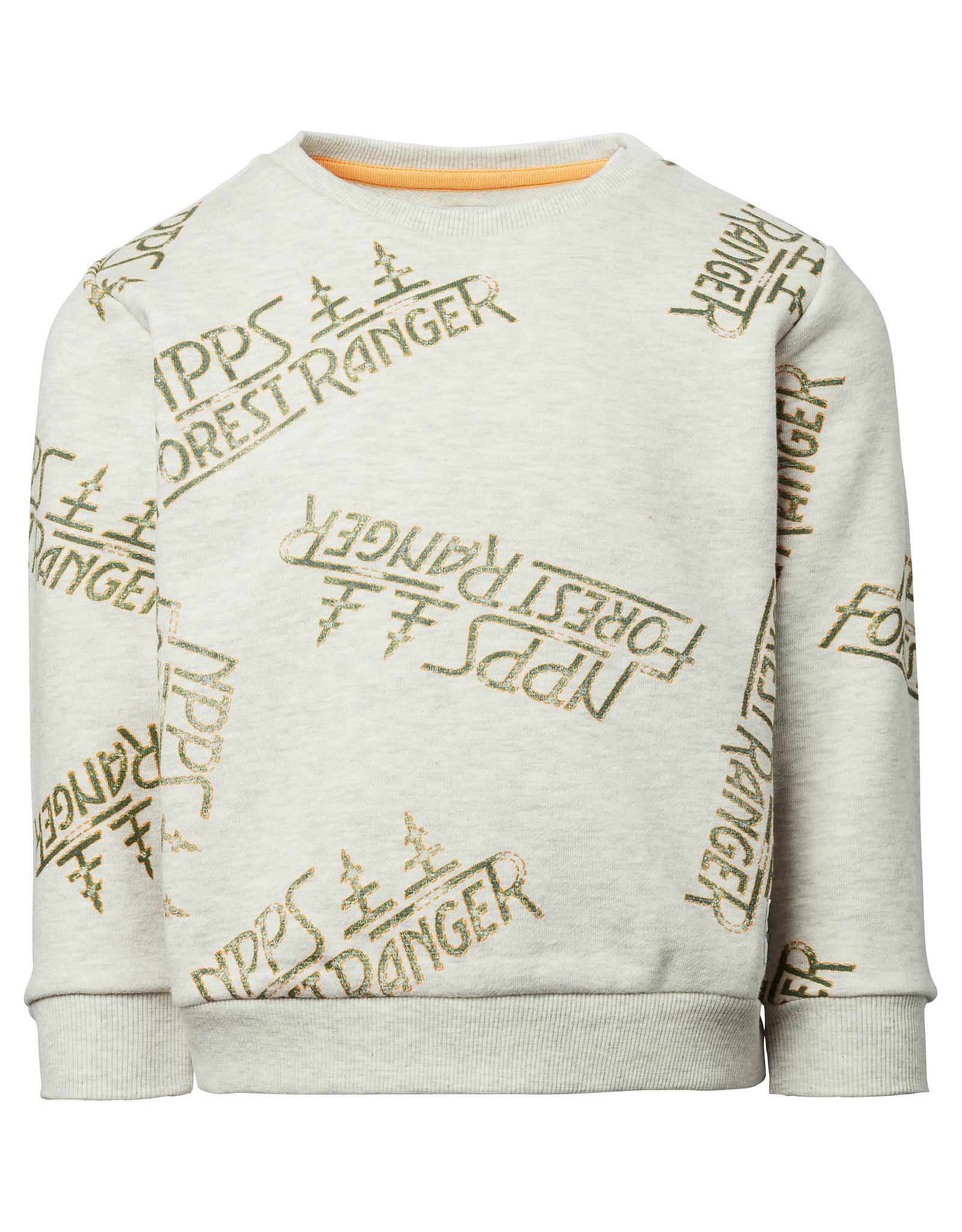 Noppies B Sweater Lancefield