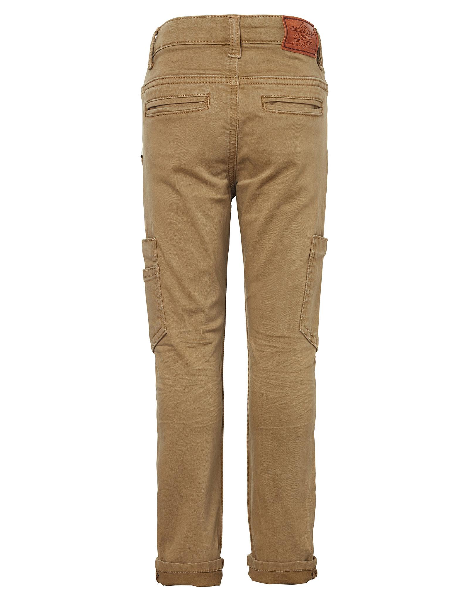 Noppies B Slim fit pants Lagosroad