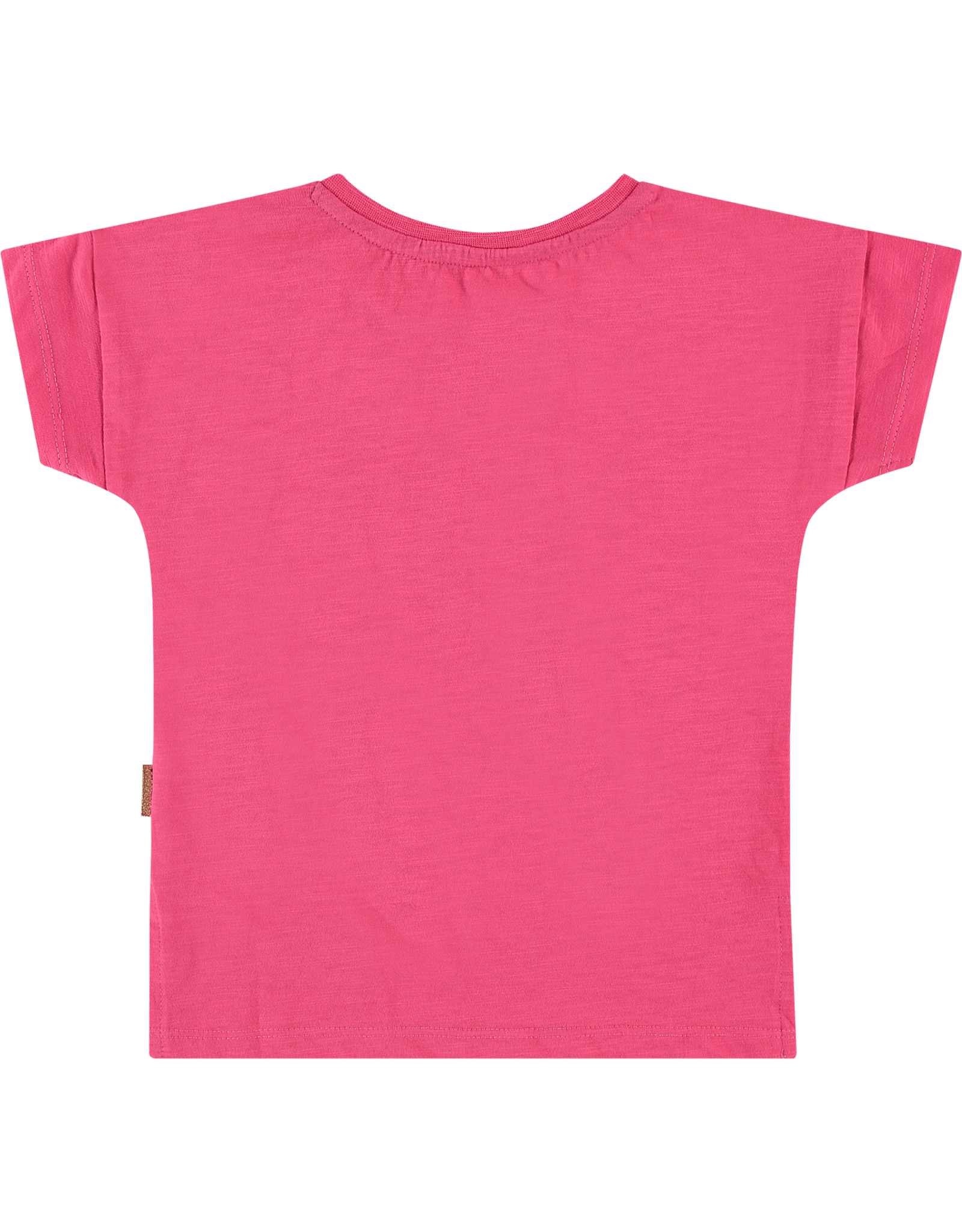 Vingino Hiske. Fuchsia Pink
