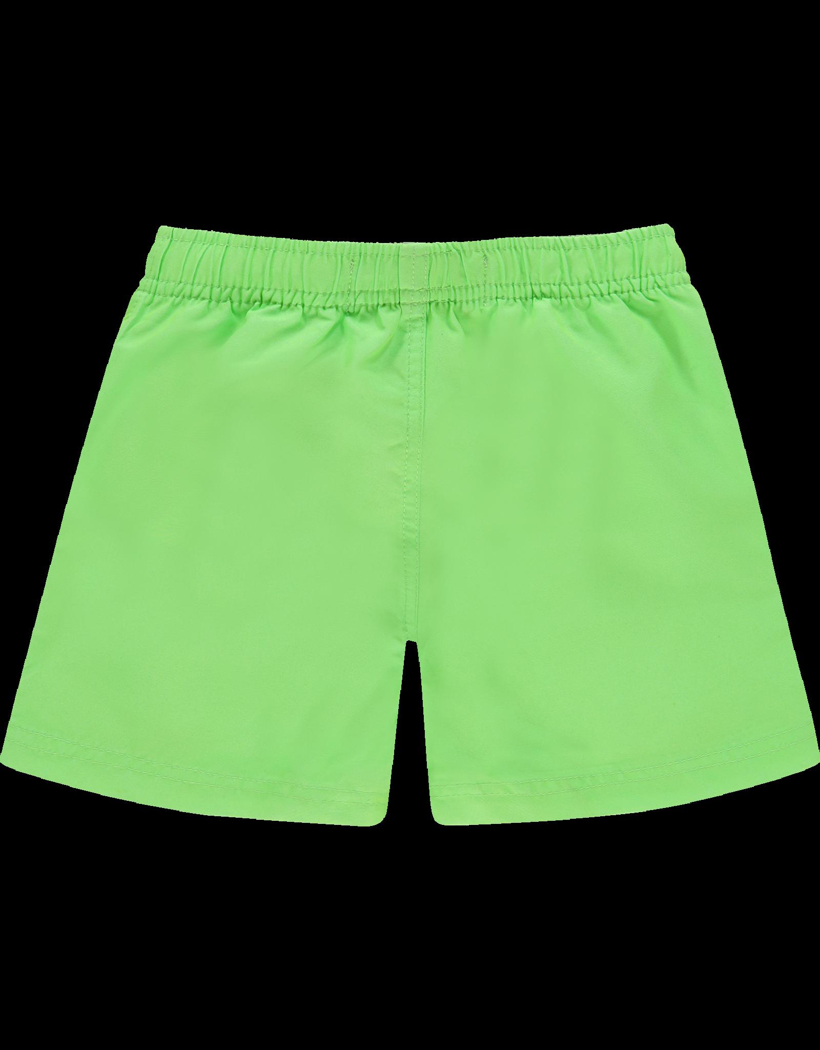 Vingino Xim. Fresh Neon Green