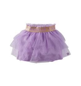 Z8 Merlinda, Funky violet