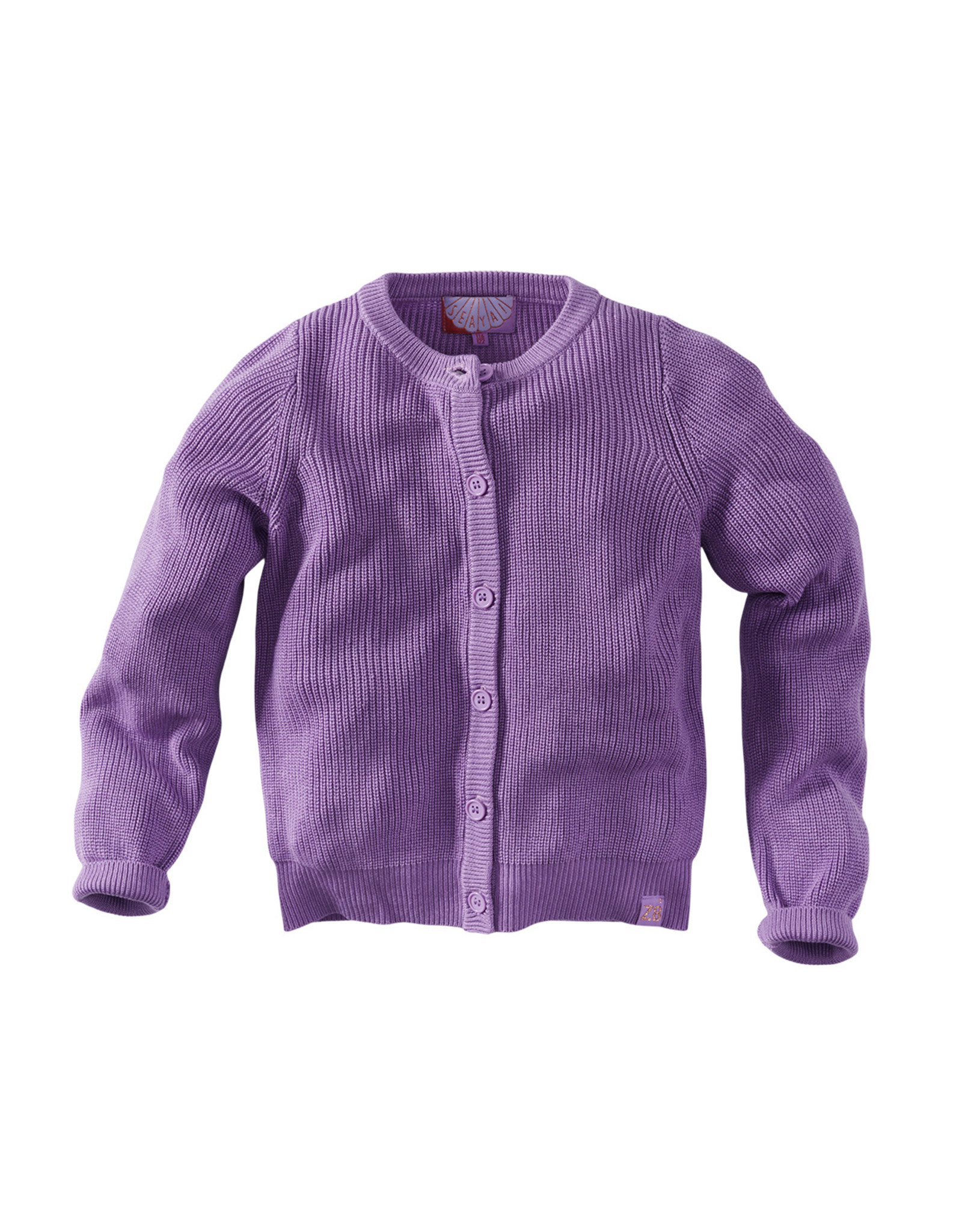 Z8 Candace, Funky violet
