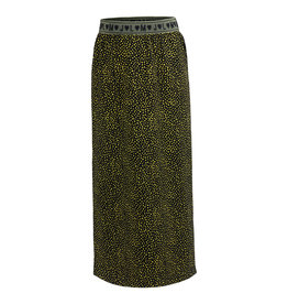 Little Miss Juliette Long skirt, MUL, 40-1960
