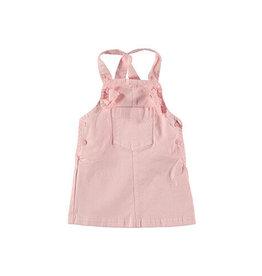 B.E.S.S. Salodress Woven, Pink