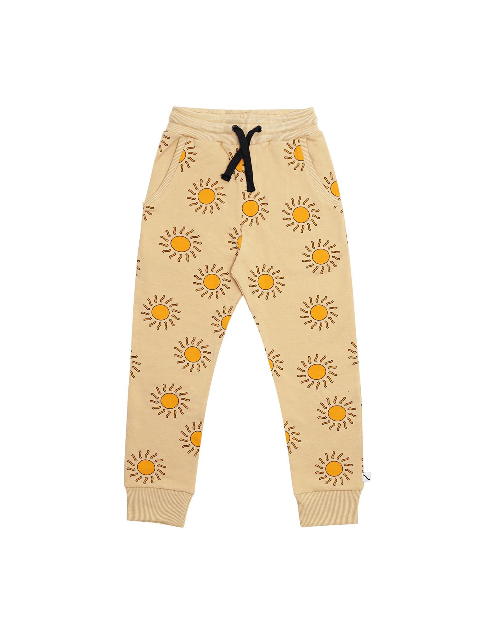 CarlijnQ Sunshine - sweatpants
