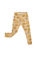 CarlijnQ Summer Fruit - legging