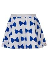 LOOXS Little Little skirt, BOWS