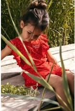 LOOXS Little Little dress, LOVELY